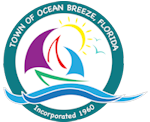 Welcome to the Town of Ocean Breeze!